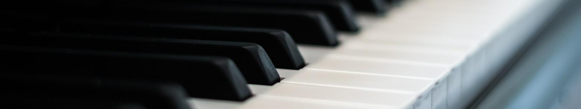 Standard Piano Sales And Service Ltd